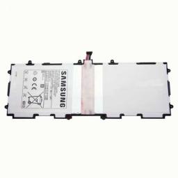 باتری Samsung N8000