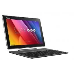 تاچ و ال سی دی (Asus ZenPad (10 Z300CL