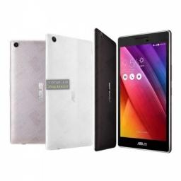 تاچ و ال سی دی ( Asus  Zen Pad ( Z 370 Cg 3G