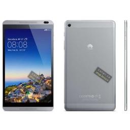 تاچ و ال سی دی Huawei M1 8.0