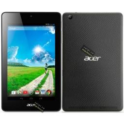 ال سی دی Acer Iconia B1-730