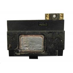 اسپیکر   (Lenovo S5000 (Buzzer