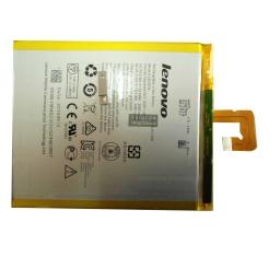 باطری Lenovo s5000