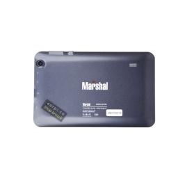 تاچ وال سی دی Marshal ME-704
