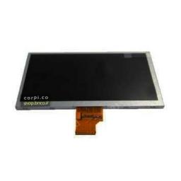 ال سی دی Acer Iconia B1-711