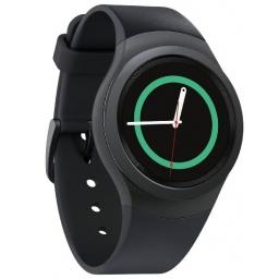 ساعت هوشمند Samsung Gear S2 - Sport