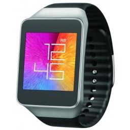 ساعت هوشمند Samsung Gear Live
