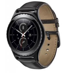 ساعت هوشمند Samsung Gear S2 - Classic