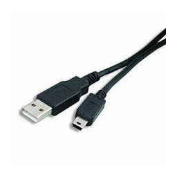 کابل MINI USB