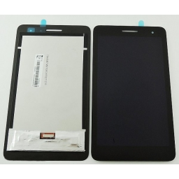 تاچ و ال سی دی Huawei T1-701