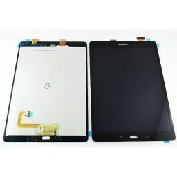 تاچ و ال سی دی Samsung T550