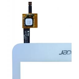 تاچ Acer A1-713HD