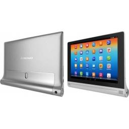 تاچ و ال سی دی Lenovo Yoga Tab 2 1050L 4G