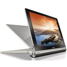 تاچ و ال سی دی Lenovo Yoga Tablet 2 830LC