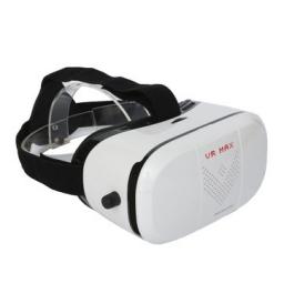 هدست VR Max