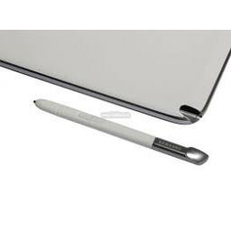 قلم نت samsung n 8000