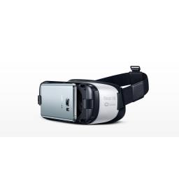 هدست Samsung Gear VR