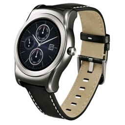 ساعت هوشمند LG Urbane Watch W150