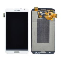 تاچ و ال سی دی موبایل Samsung Note 5