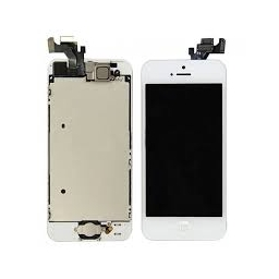 تاچ و ال سی دی موبایل Iphone 5C