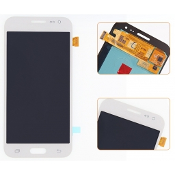 تاچ وال سی دی موبایل Samsung J2