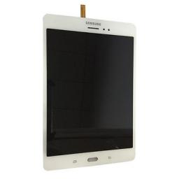 تاچ و ال سی دی Samsung  T813