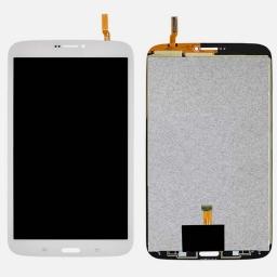 تاچ و ال سی دی Samsung  SM-P580