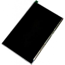 ال سی دی  Samsung P6200