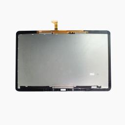 تاچ و ال سی دی Samsung  T900