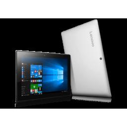 تاچ و ال سی دی Lenovo IdeaPad Miix 310