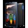 تاچ و ال سی دی Lenovo Essential TB3-710F