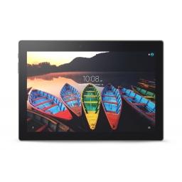 تاچ و ال سی دی  Lenovo business TB3-X70