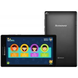 تاچ وال سی دی  Lenovo Kids CG Slate