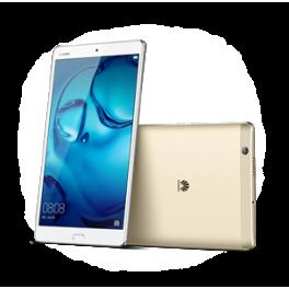 تاچ و ال سی دی Huawei MediaPad X2