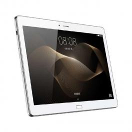 تاچ و  ال سی دی Huawei MediaPad M2 10.1