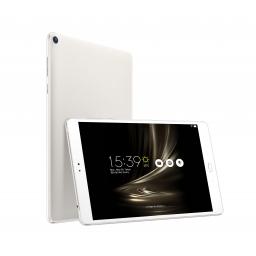 تاچ و ال سی دی Asus ZenPad 3S Z500M
