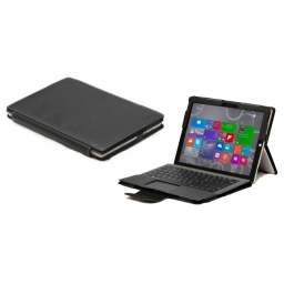 کیف تبلت Microsoft Surface