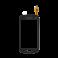 تاچ موبایل Samsung S7562