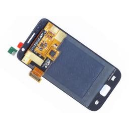 تاچ و ال سی دی موبایل Samsung I9000