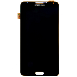 تاچ و ال سی دی موبایل Samsung Galaxy Note 3
