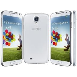 تاچ و ال سی دی موبایل Samsung Galaxy S4