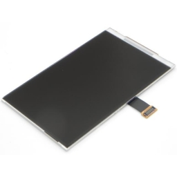 ال سی دی موبایل Samsung S7562