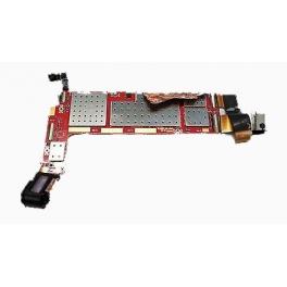 برد تبلت Lenovo B6000