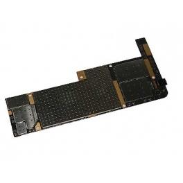 برد تبلت Lenovo 1050