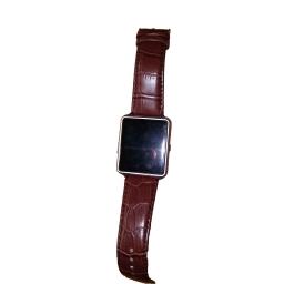 ساعت هوشمند Smart I7