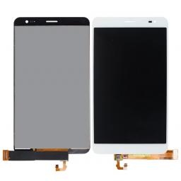 تاچ وال سی دی  Huawei MediaPad X2