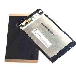 تاچ وال سی دی Huawei M2-801L