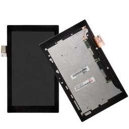 تاچ وال سی دی Sony Xperia S