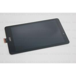 ال سی دی Acer A1-840