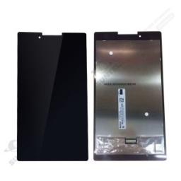 تاچ و ال سی دی Lenovo A7-30H